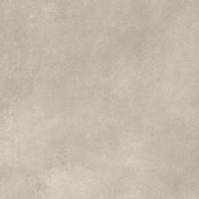 Gerflor, Virtuo 55 Clic, 0989 Latina Beige, 729x391x5 mm, 33kl., LVT vinilinė plytelė