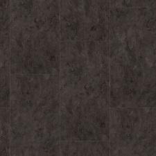 Gerflor, Virtuo 55 Clic, 1001 Nordic Stone, 729x391x5 mm, 33kl., LVT vinilinė plytelė