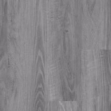 Gerflor, Virtuo 55 Clic, 0288 Club Grey, 1239x214x5 mm, 33kl., LVT vinilinė lentelė