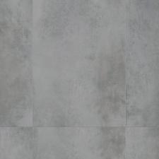 Gerflor, Virtuo 55, 0988 Elite Grey, 610x610x2.5 mm, 33kl., klijuojama LVT vinilinė plytelė