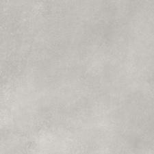 Gerflor, Virtuo 55 Clic, 0990 Latina Clear, 729x391x5 mm, 33kl., LVT vinilinė plytelė