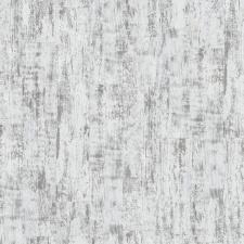 Gerflor, Virtuo 55 Clic, 0887 Crepato Clear, 1239x214x5 mm, 33kl., LVT vinilinė lentelė