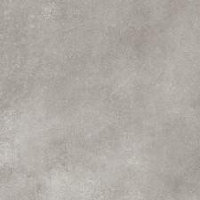 Gerflor, Virtuo 55 Clic, 0886 Latina Medium, 729x391x5 mm, 33kl., LVT vinilinė plytelė
