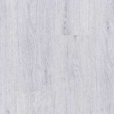 Gerflor, Virtuo 55 Clic, 0286 Sunny white, 1239x214x5 mm, 33kl., LVT vinilinė lentelė