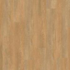 Gerflor, Virtuo 55 Clic, 1011 Empire Blond, 1461x242x5 mm, 33kl., LVT vinilinė lentelė