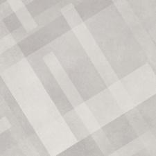 Gerflor, Virtuo 55 Clic, 0994 Graphic Latina, 1239x214x5 mm, 33kl., LVT vinilinė lentelė