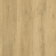 Gerflor, Virtuo 55 Clic, 0997 Sunny Nature, 1239x214x5 mm, 33kl., LVT vinilinė lentelė