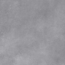 Gerflor, Virtuo 55 Clic, 0994 Latina Pearl, 729x391x5 mm, 33kl., LVT vinilinė plytelė