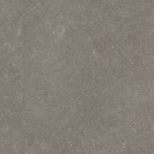 Gerflor, Virtuo 55, 3078 Meka, 914x457x2.5 mm, 33kl., klijuojama LVT vinilinė plytelė