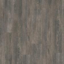 Gerflor, Virtuo 55 Clic, 1013 Empire Grey, 1461x242x5 mm, 33kl., LVT vinilinė lentelė