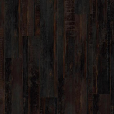 Gerflor, Virtuo 55, 1021 Pub Dark, 1500x230x2.5 mm, 33kl., klijuojama LVT vinilinė lentelė