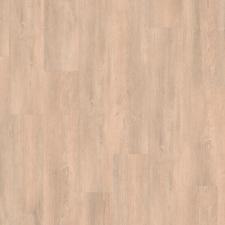 Gerflor, Virtuo 55 Clic, 1012 Empire Clear, 1461x242x5 mm, 33kl., LVT vinilinė lentelė