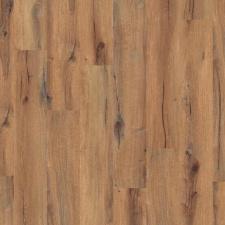 Gerflor, Virtuo 55 Clic, 1010 Daintree Brown, 1461x242x5 mm, 33kl., LVT vinilinė lentelė