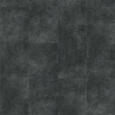 Gerflor, Virtuo 55, 0992 Latina Dark, 610x610x2.5 mm, 33kl., klijuojama LVT vinilinė plytelė