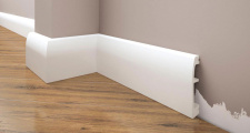 Elegance grindjuostė LPC-06