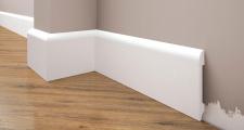 Elegance grindjuostė LPC-11