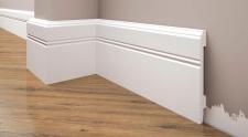 Elegance grindjuostė LPC-18