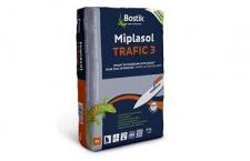 BOSTIK MIPLASOL TRAFIC 3 - SAVAIME IŠSILYGINANTIS MIŠINYS 25 KG. 1-10 MM