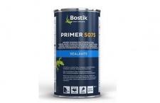 BOSTIK PRIIMER 5075 GRUNTAS